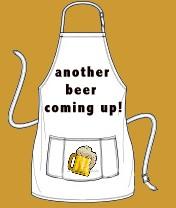 beer_apron