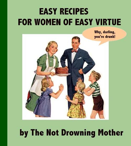 easyvirtue