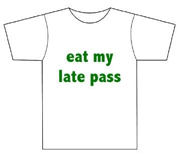 latepass