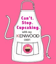 cupcakeapron_kchef